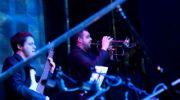 poles-jazz-the-world