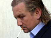 Nadkomisarz Igor Kasprzak (Paweł Królikowski) to doświadczony i bezkompromisowy policjant (fot. TVP)