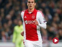 De Boer: 2,5 miliona euro za Milika to promocja
