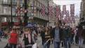 Polacy chcą pracować za granicą (fot. arch.)