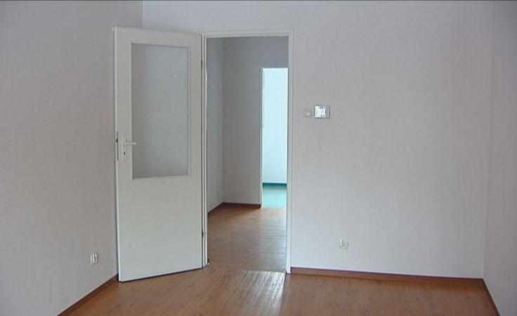 Mieszkania gotowe do rozdania
