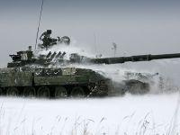 """Putin: doktryna wojskowa Rosji """"pozostaje czysto obronna"""""""