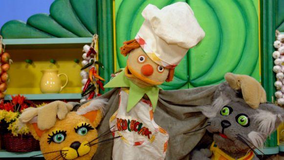 przedszkole-od-kuchni