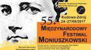 przelomowe-wykonania-dziel-stanislawa-moniuszki-na-55-miedzynarodowym-festiwalu-moniuszkowskim-w-kudowiezdroju