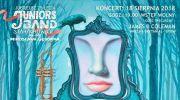 koncert-zlote-lata-swingu-jubileusz-25lecia-big-bandu-juniors-bandstarachowice