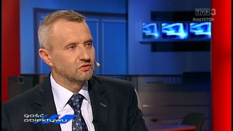 dr Marek Kietliński, 15.09.2017
