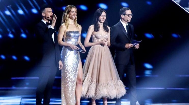 Eurowizja 2019 – finał