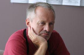 Metyl   (Krzysztof Stroiński)