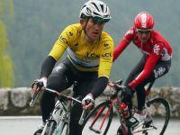 Tour de France 2015: na co stać polskich kolarzy?