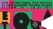 24-miedzynarodow-festiwal-filmowy-etiudaanima