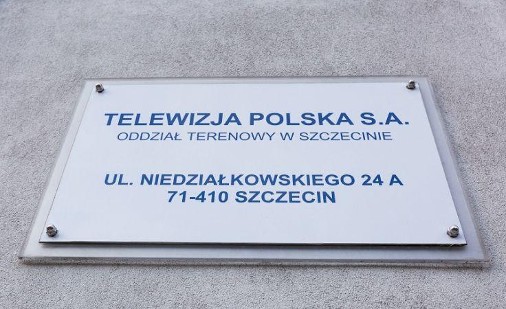 Rada Programowa przy Telewizji Polskiej S.A. Oddział w Szczecinie. Kadencja 2017-2020.