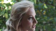 Joanna Moro jako Anna German (fot. arch. TVP)
