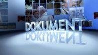 Premiera w TVP Polonia