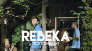 brebeka-post-dreams-b
