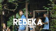 brebeka-post-dreams-b