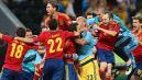 Zdecydowały karne. Hiszpania w finale!