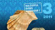 wroclawska-orkiestra-barokowa--laureat-fryderyka-2010-za-fonograficzny-debiut-roku-na-mazovia-goes-baroque-32011