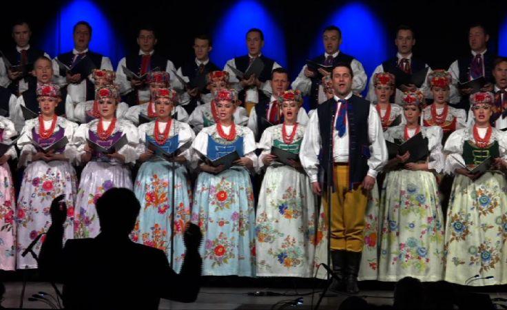 fot. TVP Katowice