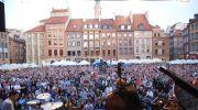 24-miedzynarodowy-plenerowy-festiwal-jazz-na-starowce