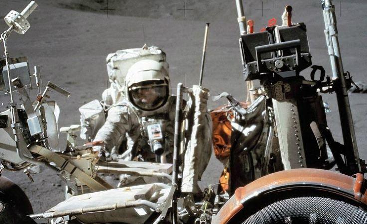 fot.NASA