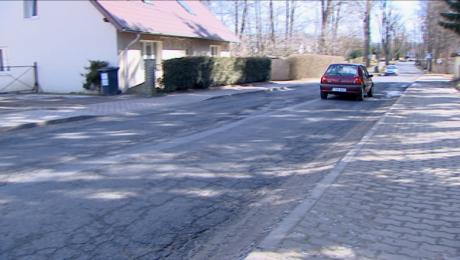 Kolejne miliony na modernizację dróg. Nowy program rządowy