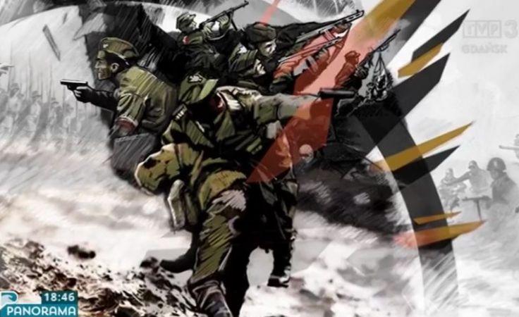 75 lat od powstania Narodowych Sił Zbrojnych