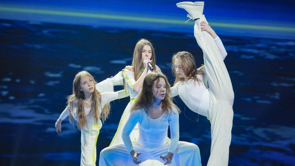 Finał Eurowizji Junior już w niedzielę! (fot. Andres Putting/Eurovision)