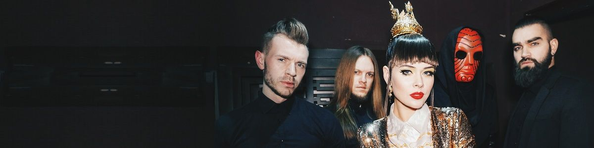 Polska i Ukraina muzycznie