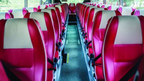 fot. za polskibus.com