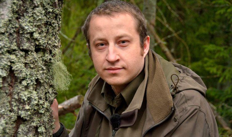 Fot. Krzysztof Trębski