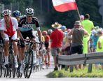 Tour de Pologne 2015 (7. etap)
