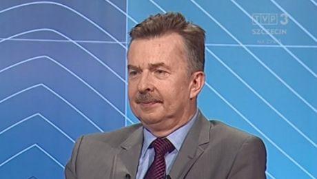 Dariusz Wieczorek, 29.05.18