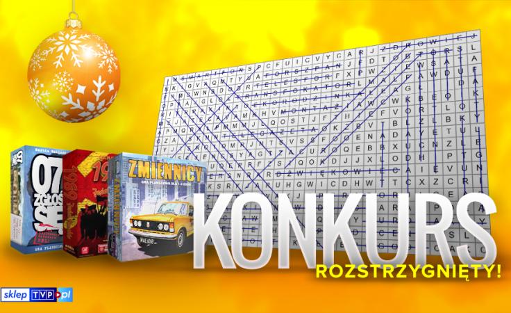 (źródło: TVP Wrocław / sklep.tvp.pl)