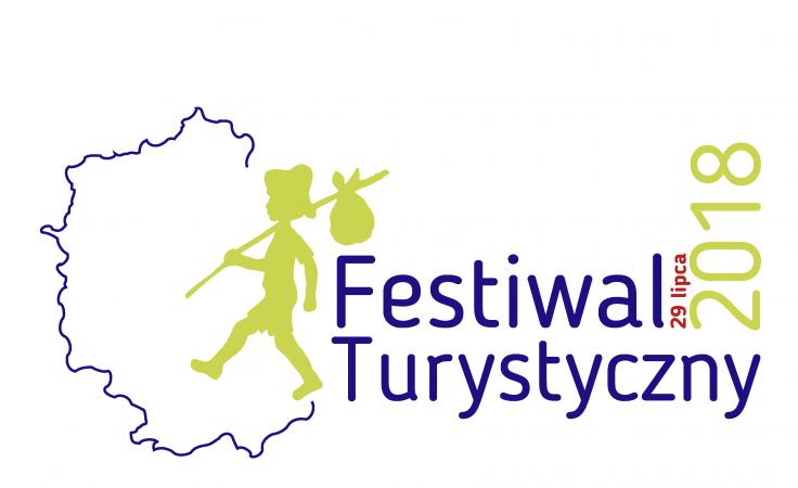 Festiwal Turystyczny
