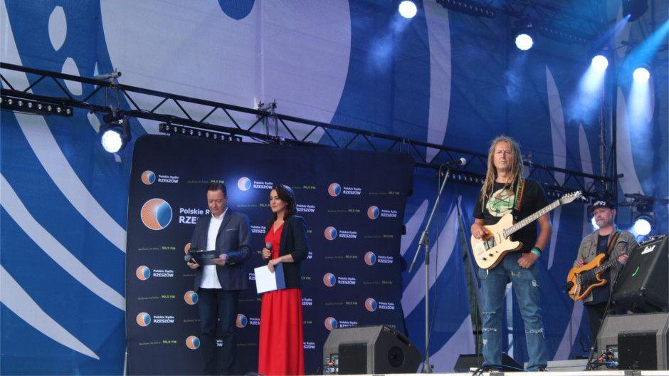 Fot. TVP3 Rzeszów