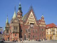 Wrocław inspiruje