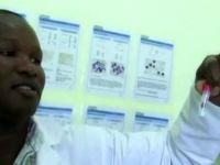 Przełom w medycynie: Afryka dostanie szczepionkę na malarię