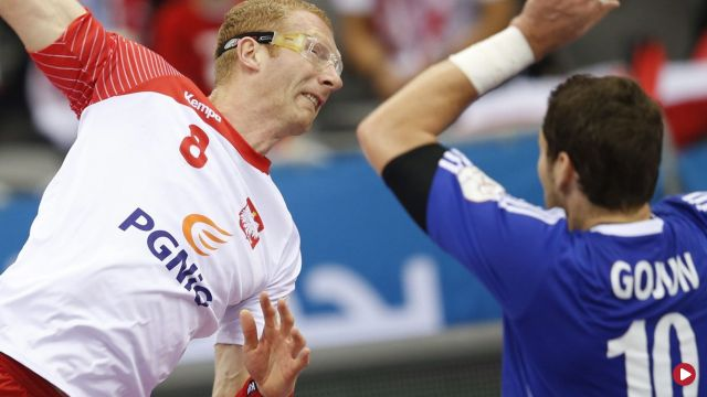 Gramy o brąz! Polska vs Hiszpania: transmisja!