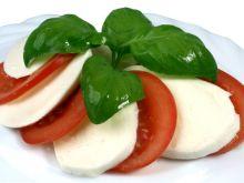 Sezon pomidorowy /fot. Agencja Forum/