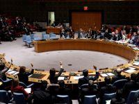 ONZ będzie rozmawiać o prawach człowieka w Korei Płn. Pierwszy raz w historii