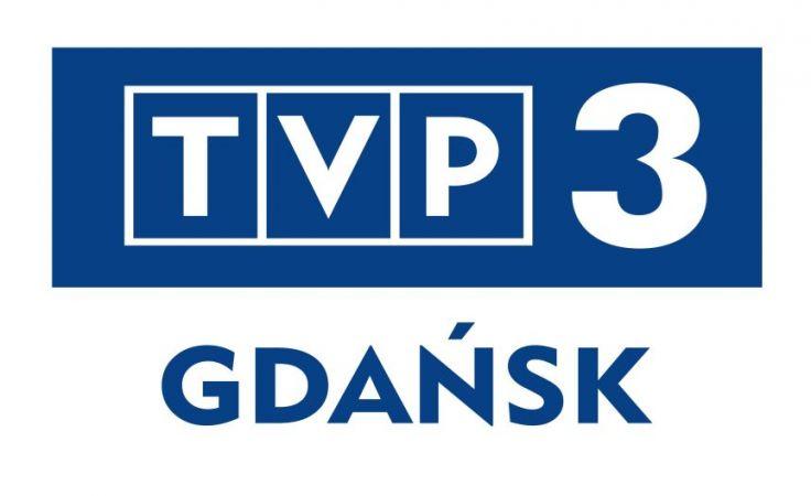 TVP3 Gdańsk bliżej Was!