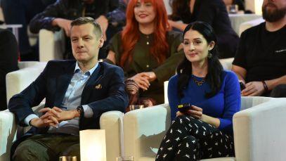 Wielki Test o Polskim Filmie – 5. runda