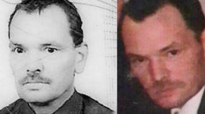 Wojciech Niebojewski, odnalazł się