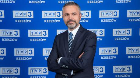 Grzegorz Boratyn