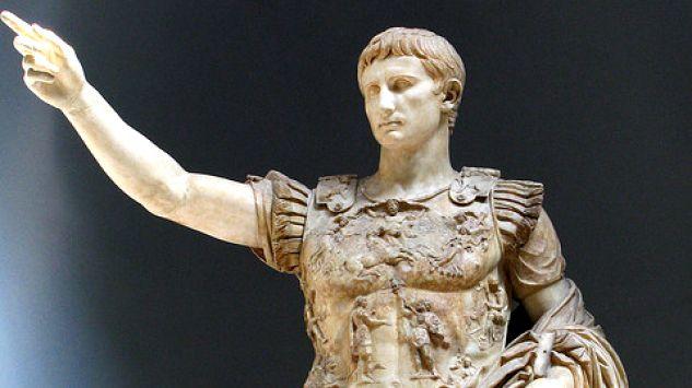 Juliusza Cezara Zabójstwa Juliusza Cezara