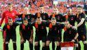 Wicemistrzowie świata przygotowują się do Euro 2012 we własnym kraju (fot. Getty Images)