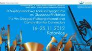 ix-miedzynarodowy-konkurs-dyrygentow-im-grzegorza-fitelberga-1625-listopada-katowice