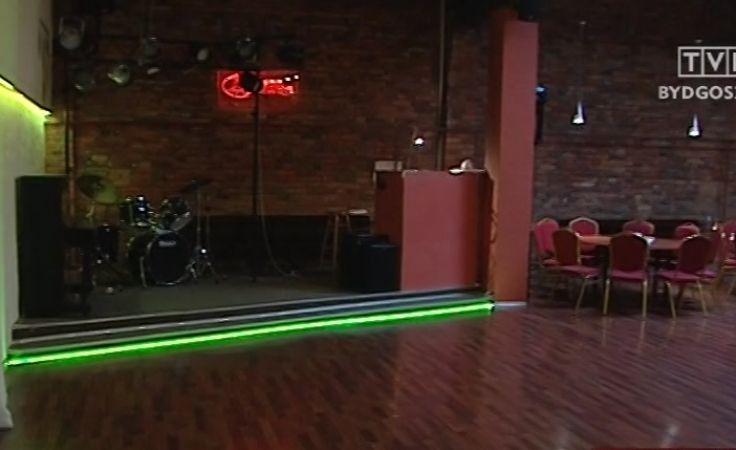 Żeglarze i tancerze walczą z ADM o wynajmowane lokale