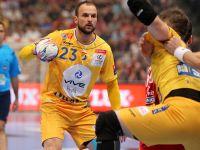 LM: Lwy przyjechały do Kielc