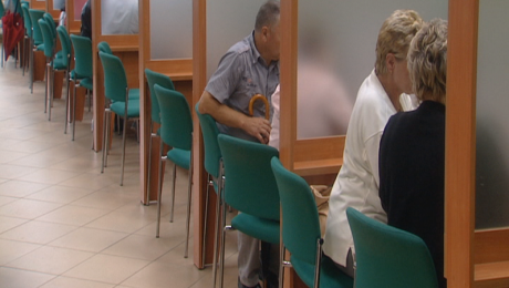 Wiek emerytalny: ZUS podsumował wdrożenie reformy